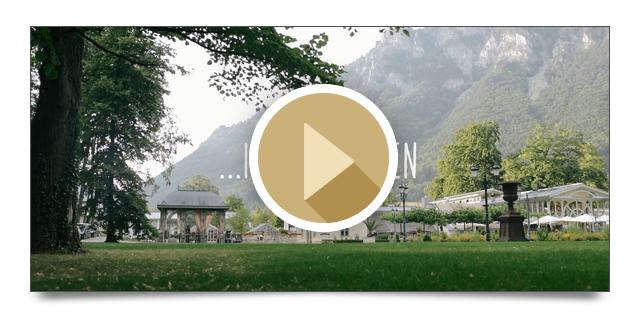 Hier finden Sie das Video zur Hochzeitslocation-Plattform hochzeits-location.info